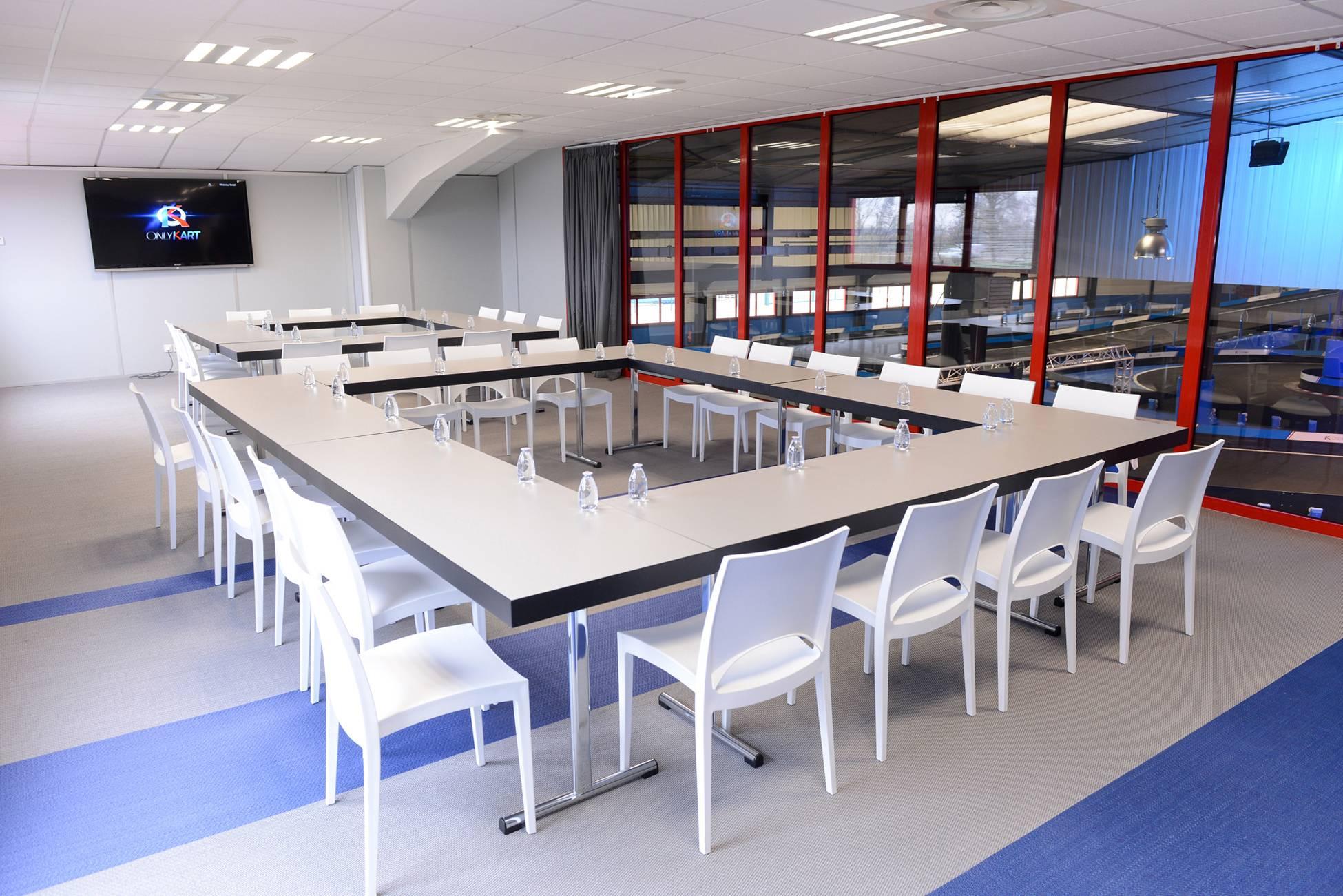 privatisation d'espace événementiel pour séminaire entreprise à lyon