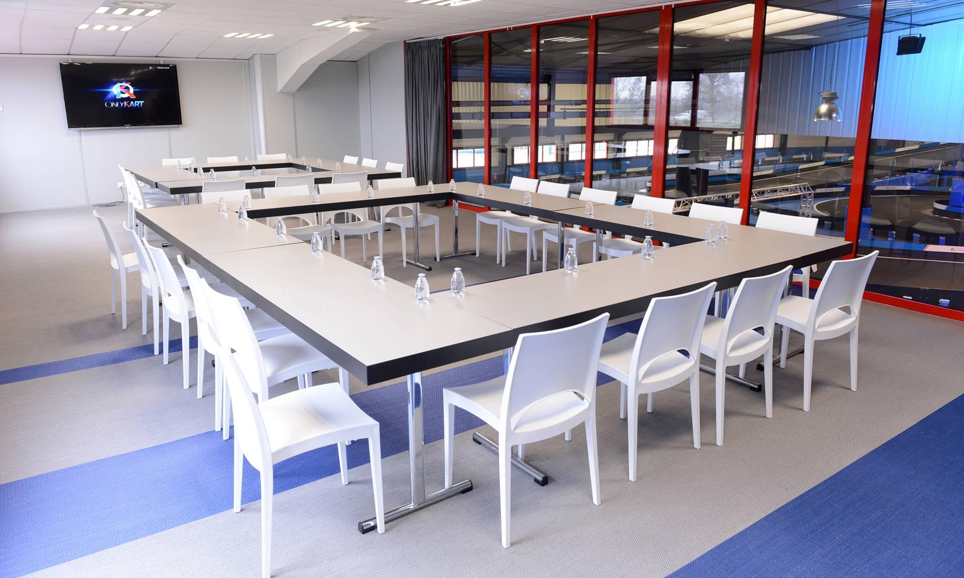 salle de réunion espace événementiel lyon