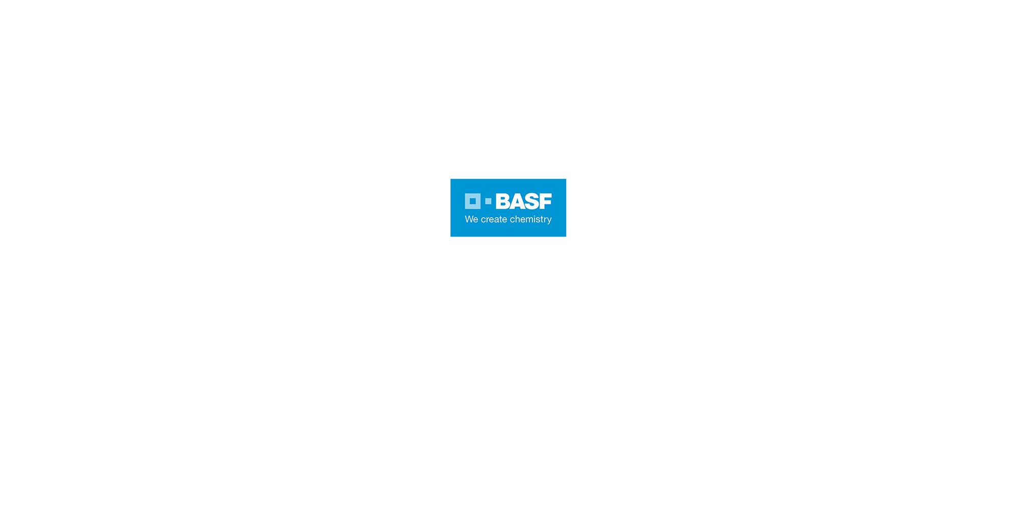 événement entreprise BASF chez OnlyKart près de Lyon