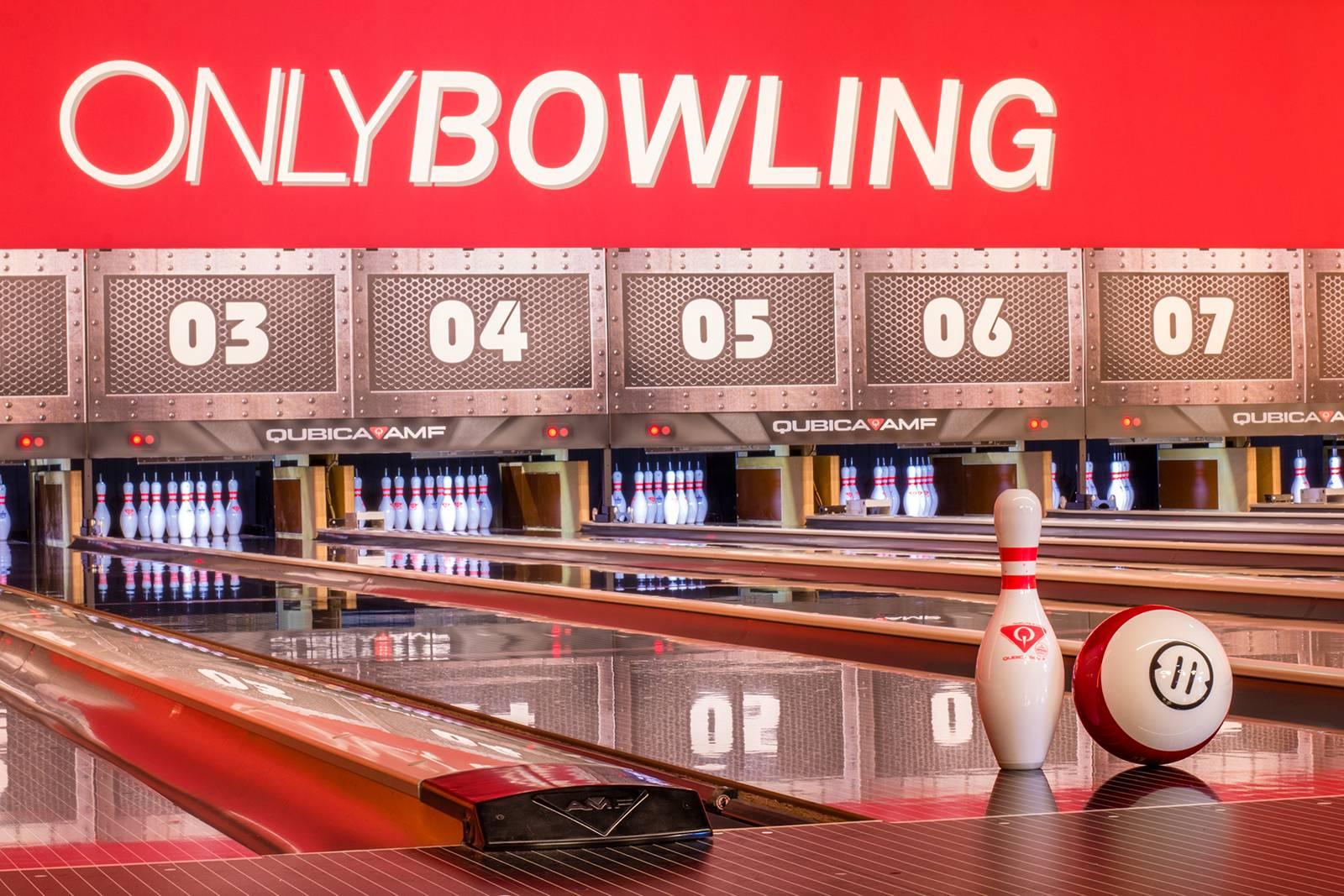 bowling lyon promotion été