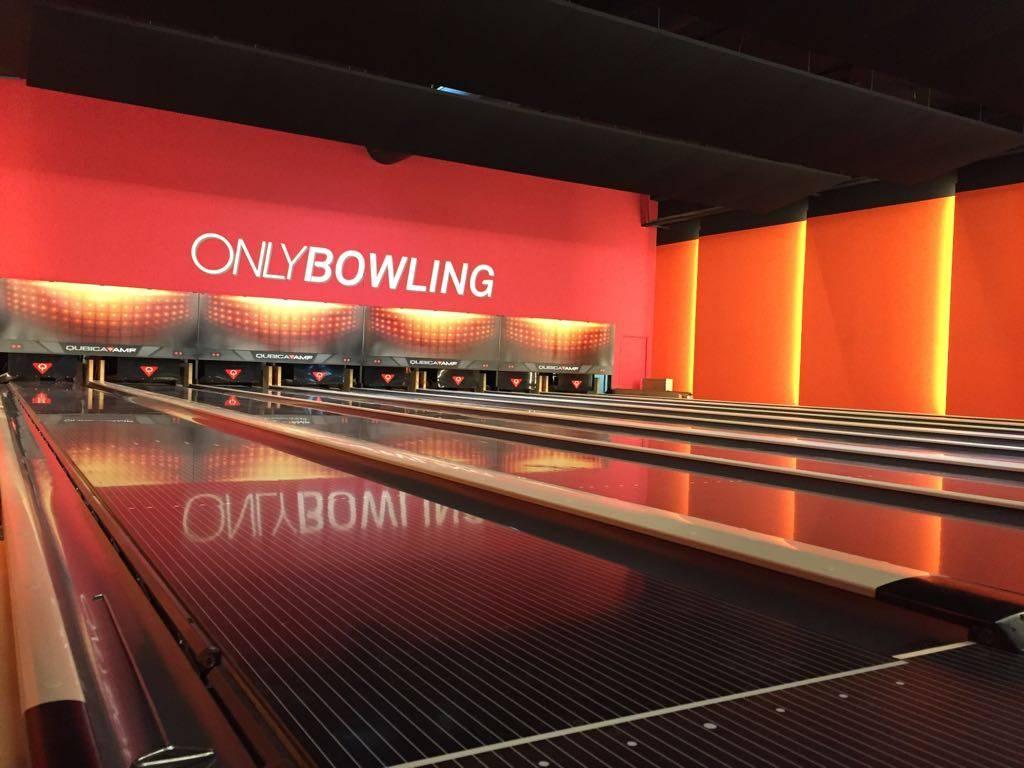 offre anniversaire enfant bowling lyon